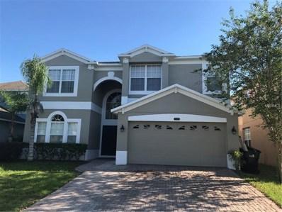 13128 Moss Park Ridge Dr., Orlando, FL 32832 - MLS#: O5734619