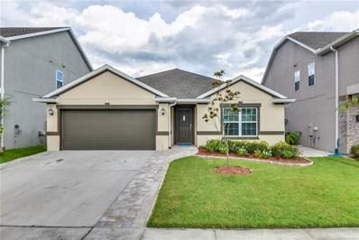 585 Seven Oaks Boulevard, Winter Springs, FL 32708 - MLS#: O5734625
