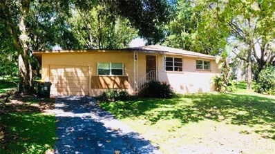 276 Seminole Street, Clermont, FL 34711 - MLS#: O5734638