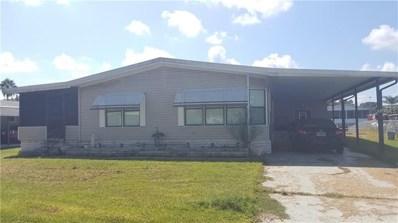 5237 Revelation Drive, Polk City, FL 33868 - MLS#: O5734661
