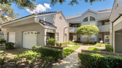 145 Durham Place UNIT 145, Longwood, FL 32779 - MLS#: O5734665