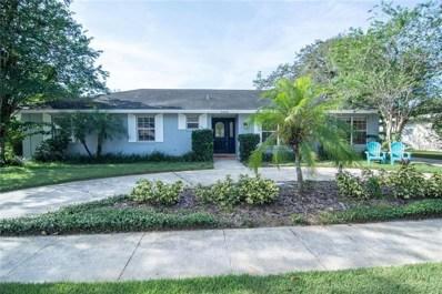 2454 Castlewood Road, Maitland, FL 32751 - MLS#: O5734690