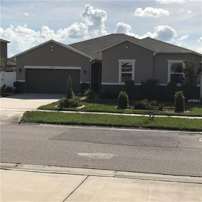 3032 Boating Boulevard, Kissimmee, FL 34746 - #: O5734691