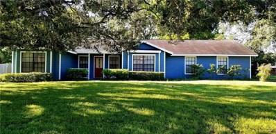 6290 Christian Way, Orlando, FL 32808 - MLS#: O5734692