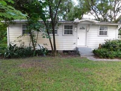 517 1ST Avenue, Altamonte Springs, FL 32714 - #: O5734701