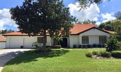 7438 Sparkling Lake Rd, Orlando, FL 32819 - MLS#: O5734702