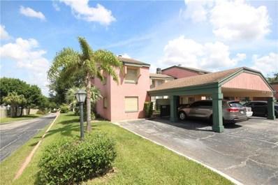 400 Windmeadows Street UNIT 400, Altamonte Springs, FL 32701 - MLS#: O5734766