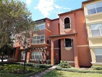 5148 Conroy Road UNIT 1231, Orlando, FL 32811 - MLS#: O5734797
