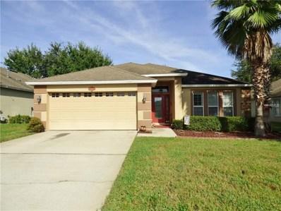 77 Kettering Road, Deltona, FL 32725 - MLS#: O5734838