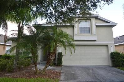 10019 Silk Grass Drive, Orlando, FL 32827 - MLS#: O5734874
