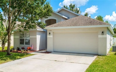 11320 Rouse Run Circle, Orlando, FL 32817 - MLS#: O5734876