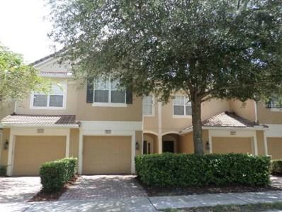 6823 Hochad Drive UNIT 6823, Orlando, FL 32819 - MLS#: O5734882