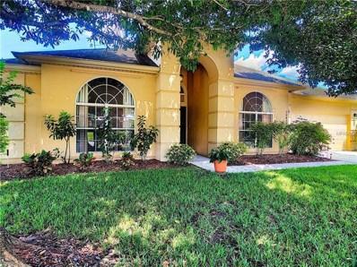 20439 Nettleton Street, Orlando, FL 32833 - MLS#: O5734884