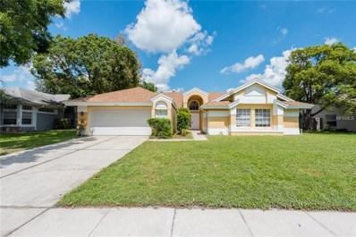 3932 Lake Mirage Boulevard, Orlando, FL 32817 - MLS#: O5734885