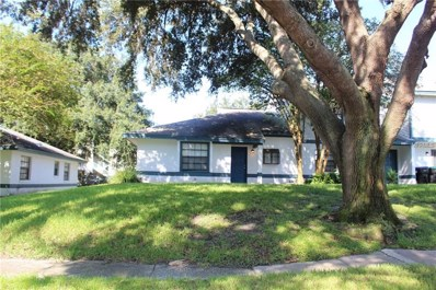 2644 Laser Court, Orlando, FL 32826 - MLS#: O5734899
