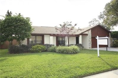 1451 Southwind Drive, Casselberry, FL 32707 - MLS#: O5734901