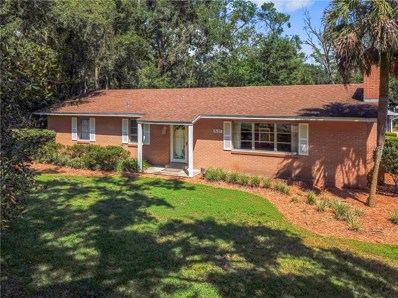 5137 Mount Plymouth Road, Apopka, FL 32712 - #: O5734909