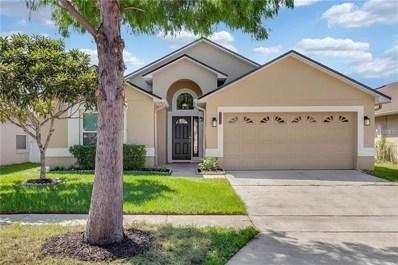 7977 Elmstone Circle, Orlando, FL 32822 - MLS#: O5734930