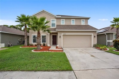 10840 Inside Loop, Orlando, FL 32825 - MLS#: O5734934