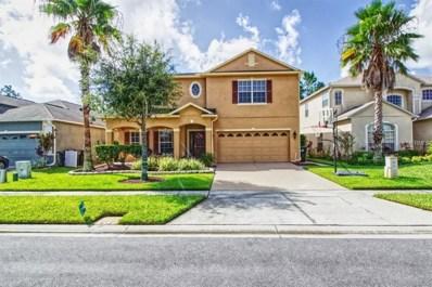 13734 Hidden Forest Circle, Orlando, FL 32828 - MLS#: O5734949