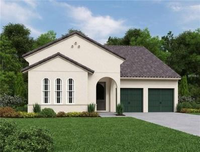 2615 Roveri Avenue, Apopka, FL 32712 - MLS#: O5734972