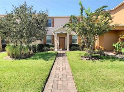 9048 Savannah Magnolia Lane, Orlando, FL 32832 - MLS#: O5734978