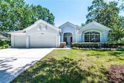 1019 Hanging Vine Point, Longwood, FL 32750 - MLS#: O5734990