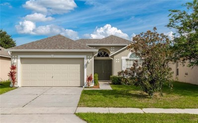 2057 Corner Meadow Circle, Orlando, FL 32820 - MLS#: O5734999
