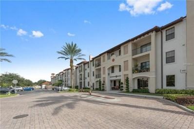 5550 E Michigan Street UNIT 2132, Orlando, FL 32822 - MLS#: O5735032