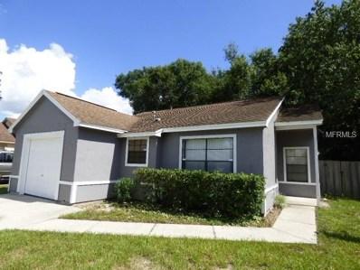 1998 Frenzel Drive, Apopka, FL 32703 - MLS#: O5735038