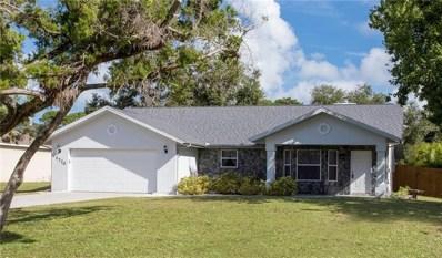1770 Fowler Drive, Merritt Island, FL 32952 - MLS#: O5735060