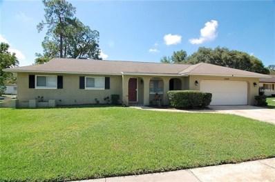 3344 Calcutta Avenue, Orlando, FL 32817 - MLS#: O5735080