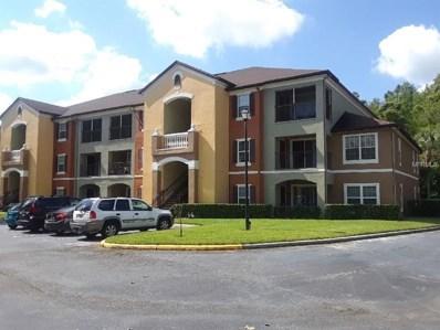 802 Crest Pines Drive UNIT 827, Orlando, FL 32828 - MLS#: O5735095