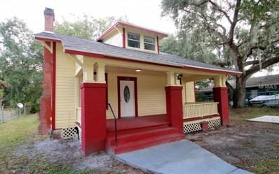 215 Avocado Avenue, Sanford, FL 32771 - MLS#: O5735105