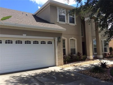 108 Whispering Pines Way, Davenport, FL 33837 - MLS#: O5735125