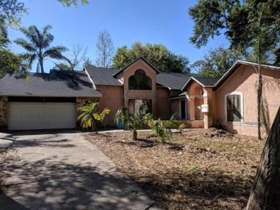 4120 S Chickasaw Trail, Orlando, FL 32829 - MLS#: O5735145