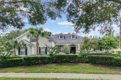 6114 Indian Meadow Street, Orlando, FL 32819 - MLS#: O5735189