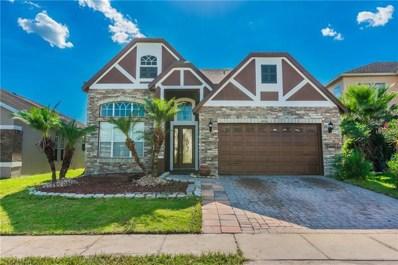 14926 Cedar Branch Way, Orlando, FL 32824 - MLS#: O5735195