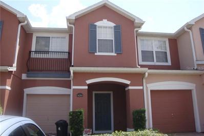 16331 Old Ash Loop, Orlando, FL 32828 - MLS#: O5735222