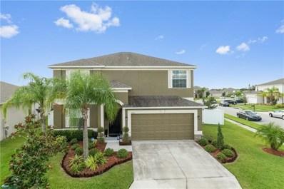 1703 Penrith Loop, Orlando, FL 32824 - MLS#: O5735224
