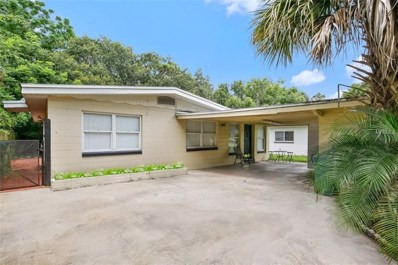 1714 Conway Gardens Road, Orlando, FL 32806 - MLS#: O5735240