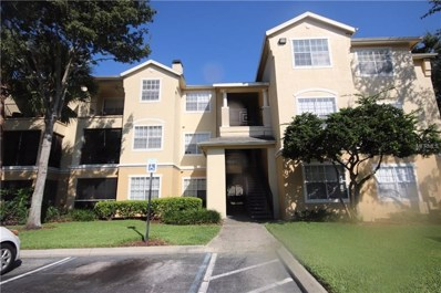 2558 Robert Trent Jones Drive UNIT 1415, Orlando, FL 32835 - MLS#: O5735241