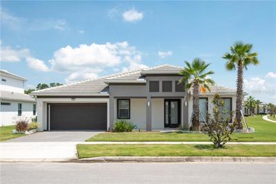 3891 Oakville Avenue, Kissimmee, FL 34741 - MLS#: O5735268
