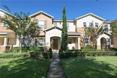 2564 Abey Blanco Drive, Orlando, FL 32828 - MLS#: O5735296