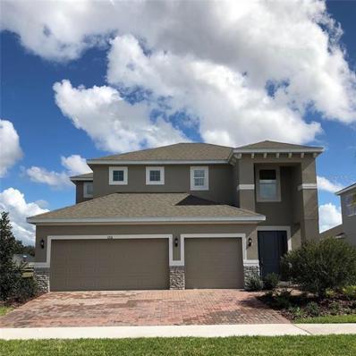 1216 Castlevecchio Loop, Orlando, FL 32825 - MLS#: O5735304