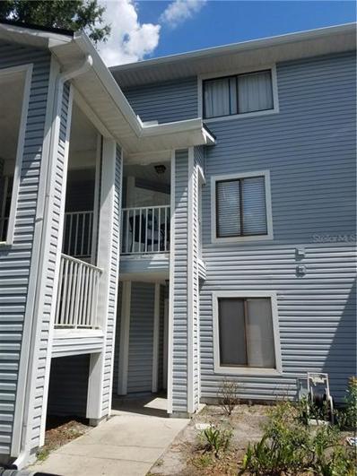 2203 Stonington Avenue UNIT 2203, Orlando, FL 32817 - #: O5735307