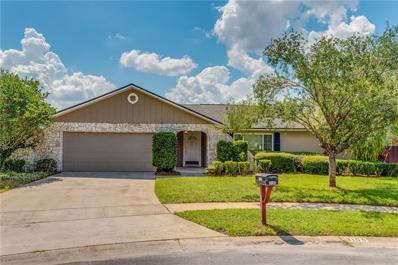3100 Byu Court, Orlando, FL 32817 - MLS#: O5735323