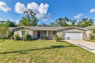 429 E Highland Street, Altamonte Springs, FL 32701 - MLS#: O5735330