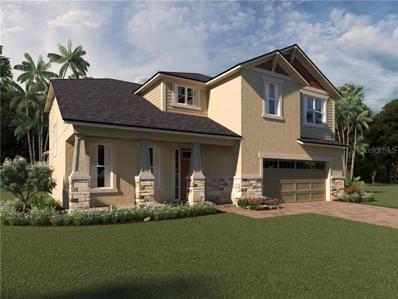 2167 Donahue Drive, Ocoee, FL 34761 - MLS#: O5735344