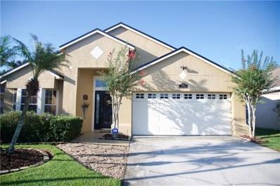 13517 Fordwell Drive, Orlando, FL 32828 - MLS#: O5735345